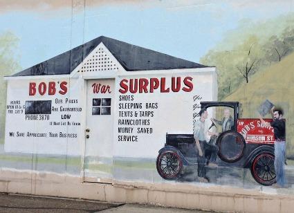 BobsSurplusMural.425