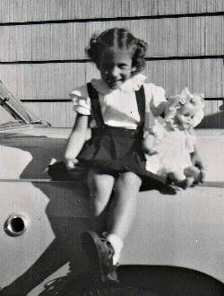me.buick.250.1948