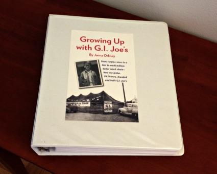 manuscript.growingup.425.1.15