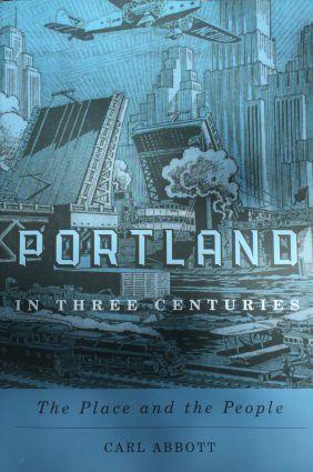 Portland.book.Abbott.425