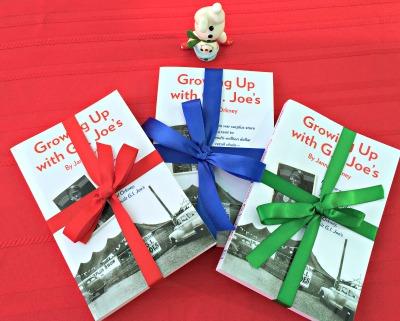 gift.books.snowman.400