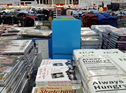 Costco.book.wlsnvl.425.1.22.16