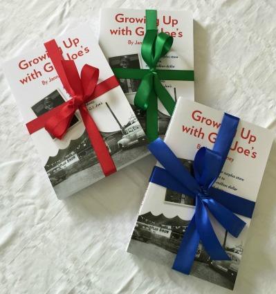 books-wrapped-white-425